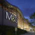 M&S to open 495,000 sq ft Welham Green DC