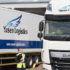 Yusen UK invests in economical fleet