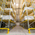 GEFCO opens UK life sciences warehouse
