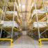 GEFCO opens UK life sciences warehouse