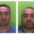 Modern slavery brothers told to pay back £167,650