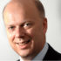Grayling blocks road penalty rise