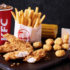 DHL chief promises step-by-step improvement at KFC