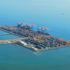 Djibouti seizes DP World terminal