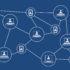 Consortium predicts huge blockchain savings