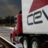 French shipping line to take 25pc stake in CEVA Logistics