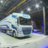DAF and VDL show off first electric truck
