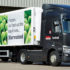 Iceland choses Linkfresh ERP