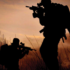Qioptiq opens DC to support £83m defence contract