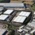 Online retailer takes 190,000 sq ft DC