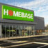 Wesfarmers sells Homebase after big losses