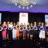 FTA everywoman in Transport & Logistics winners take stage