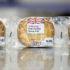 Morrisons picks DHL for wholesale logistics