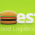 Bidvest renamed Best Food Logistics