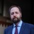 Desreumaux becomes iForce chief executive