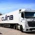 Kerrygold maker picks Culina for logistics contract