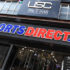 Automation helps Sports Direct cut costs
