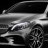New parts warehouse for Mercedes-Benz