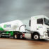 Tarmac picks Abbey for Scottish distribution contract