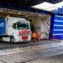 Portsmouth's £9m linkspan opens
