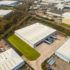 Weston Post takes 67,802 sq ft at Solihull