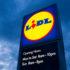 Lidl picks Leeds for 17th distribution centre