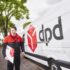 12pc profits boost for DPD