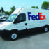 Healy becomes COO for FedEx in Europe