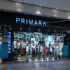 Primark expands sustainable sourcing for cotton