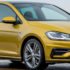 Volkswagen signs five-year contract with Unipart