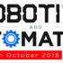 More robots mean more jobs, says Amazon