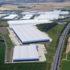 Gazeley starts work of 278,000 sq ft Doncaster warehouse