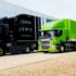 John Lewis to phase out diesel trucks
