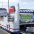 Stena's battery ship completes first tests