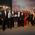 Retail innovation wins Award for Ocado