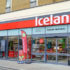 Iceland takes 222,000 sq ft at Swindon