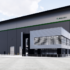 Prologis plans mega spec shed at DIRFT