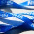 Three new directors for NHS Supply Chain