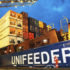 DP World acquires Unifeeder