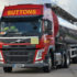 Profits boost for Suttons