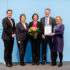 Urban delivery project wins German government award