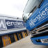 Menzies looks to expand flat fee parcel service