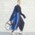 Fashion leaders set out plan to cut greenhouse gas emissions