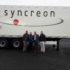 syncreon & TIP Trailer Services Europe Agree Trailer Deal