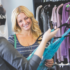 Delivery beats garment quality for UK shoppers