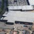 Oxenwood bets on Coventry warehouse