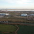 Savills appointed sole agent DP World London Gateway Logistics Park