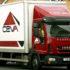 CMA CGM launches bid for CEVA
