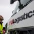 Sales and profits boost for XPO Logistics