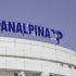 DSV increases offer for Panalpina